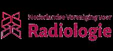 Nederlandse Vereniging voor Radiologie